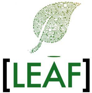 leaf_logo512